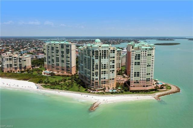 960 Cape Marco Dr #403, Marco Island, FL 34145 (MLS #219016044) :: Clausen Properties, Inc.