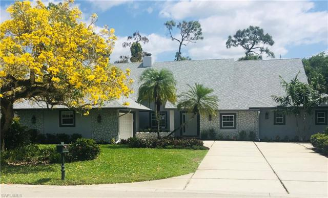 114 Edgemere Way S, Naples, FL 34105 (#219017892) :: Equity Realty