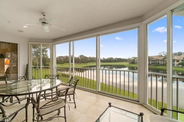 26271 Devonshire Ct #203, Bonita Springs, FL 34134 (#219018064) :: Equity Realty