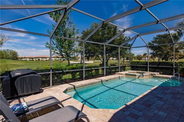 11801 Bramble Ct, Naples, FL 34120 (MLS #219018338) :: Clausen Properties, Inc.