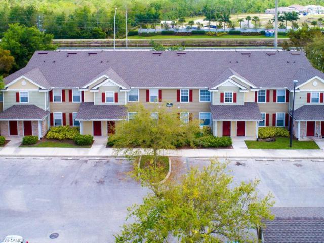 14880 Pleasant Bay Ln #2106, Naples, FL 34119 (#219019144) :: Southwest Florida R.E. Group LLC