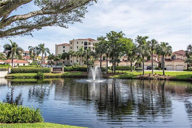 7032 Pelican Bay Blvd E-204, Naples, FL 34108 (MLS #219019184) :: The Naples Beach And Homes Team/MVP Realty