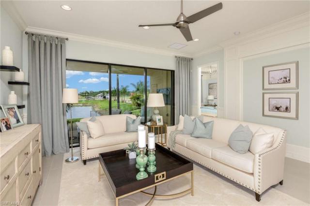 11777 Meadowrun Cir, Fort Myers, FL 33913 (MLS #219019217) :: Clausen Properties, Inc.