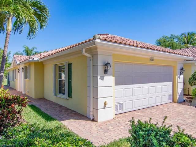 15508 Orlanda Dr, Bonita Springs, FL 34135 (#219019726) :: Equity Realty