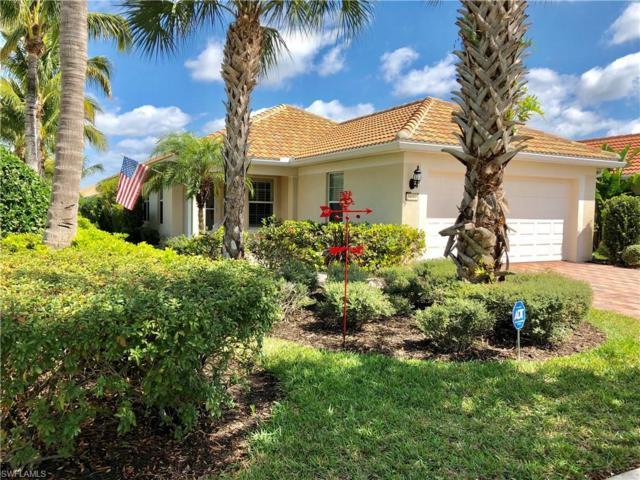 8653 Querce Ct, Naples, FL 34114 (MLS #219020438) :: John R Wood Properties