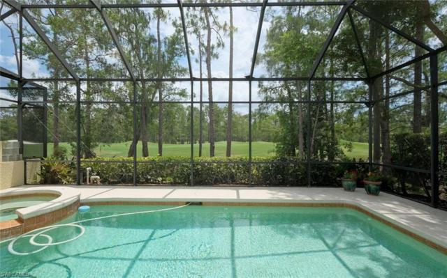 3142 Santorini Ct, Naples, FL 34119 (MLS #219020900) :: #1 Real Estate Services