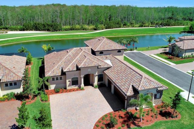 28781 Cavan Ct, Bonita Springs, FL 34135 (#219021464) :: Equity Realty