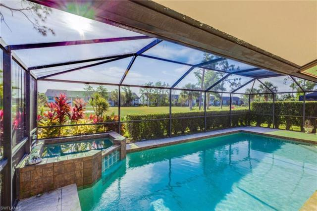 446 Countryside Dr, Naples, FL 34104 (MLS #219022372) :: The Naples Beach And Homes Team/MVP Realty