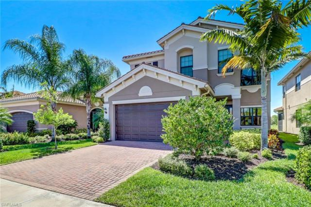 13685 Mandarin Cir, Naples, FL 34109 (MLS #219023024) :: #1 Real Estate Services