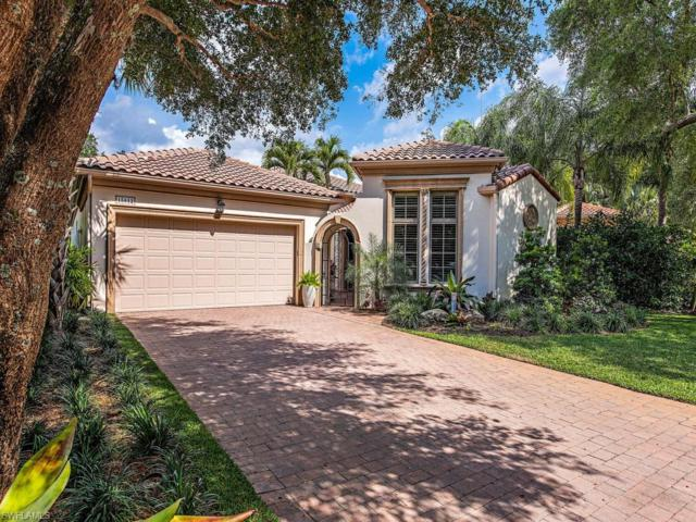 15612 Villoresi Way, Naples, FL 34110 (#219023452) :: Equity Realty