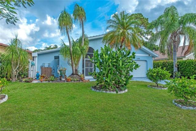 11232 La Coruna Ln, Bonita Springs, FL 34135 (#219025139) :: The Dellatorè Real Estate Group
