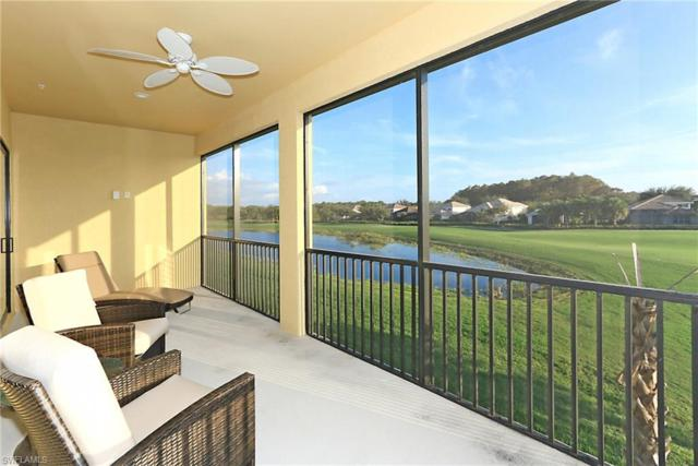 12046 Covent Garden Ct #902, Naples, FL 34120 (MLS #219025201) :: #1 Real Estate Services