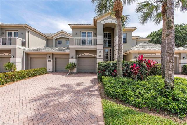 9024 Whimbrel Watch Ln #202, Naples, FL 34109 (MLS #219027197) :: RE/MAX DREAM