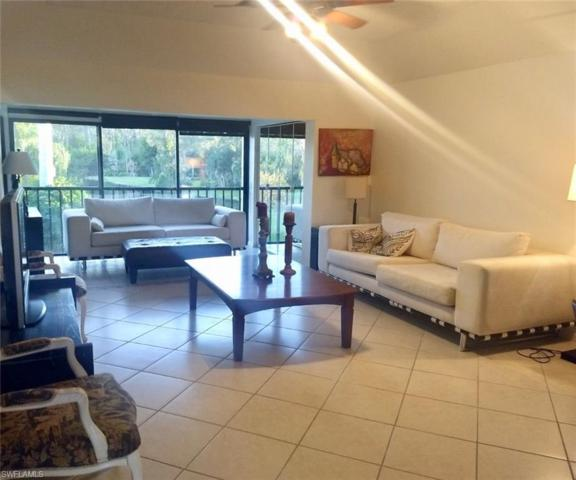 1509 Oyster Catcher Ct, Naples, FL 34105 (#219028140) :: Equity Realty