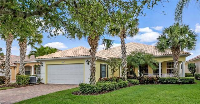 28321 Moray Dr, Bonita Springs, FL 34135 (MLS #219028675) :: #1 Real Estate Services
