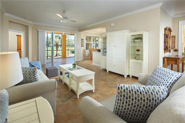 12139 Toscana Way #103, Bonita Springs, FL 34135 (MLS #219029449) :: #1 Real Estate Services