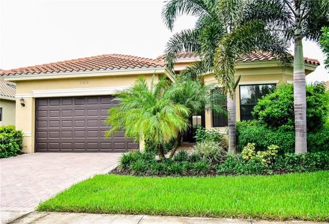 10262 Smokebush Ct, Fort Myers, FL 33913 (MLS #219033002) :: Clausen Properties, Inc.