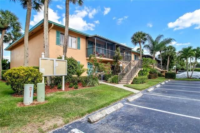 3818 Snowflake Ln #1304, Naples, FL 34112 (#219033765) :: The Dellatorè Real Estate Group
