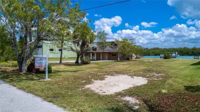 26435 Bay Rd, Bonita Springs, FL 34134 (MLS #219033768) :: Clausen Properties, Inc.