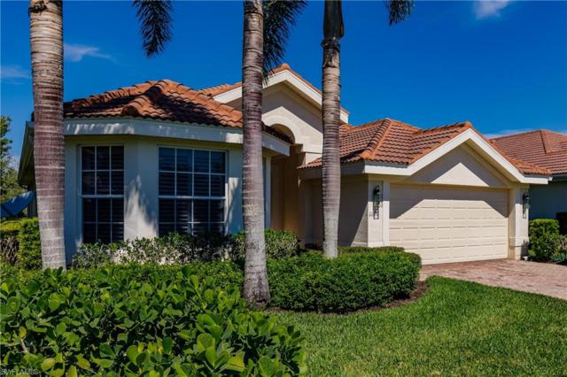 11801 Bramble Ct, Naples, FL 34120 (MLS #219034684) :: RE/MAX Radiance