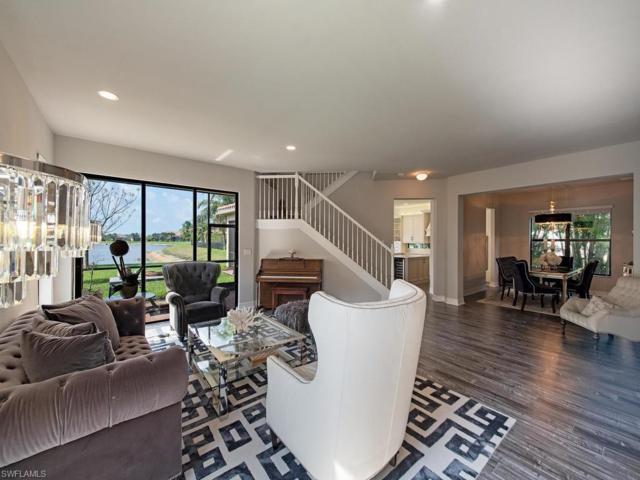2875 Cinnamon Bay Cir, Naples, FL 34119 (MLS #219035558) :: Clausen Properties, Inc.