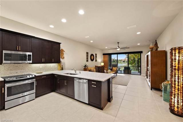 13483 Sumter Ln, Naples, FL 34109 (#219035597) :: Southwest Florida R.E. Group Inc
