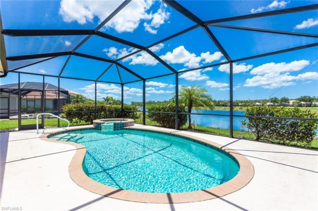 8063 Princeton Dr, Naples, FL 34104 (MLS #219035942) :: The Naples Beach And Homes Team/MVP Realty