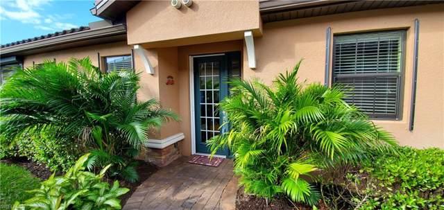 8348 Lucello Ter N, Naples, FL 34114 (MLS #219037732) :: Sand Dollar Group