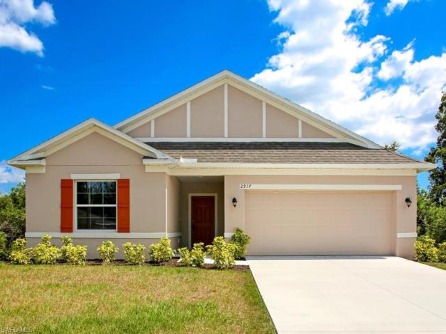 2917 42nd St SW, Lehigh Acres, FL 33976 (#219038807) :: Southwest Florida R.E. Group LLC