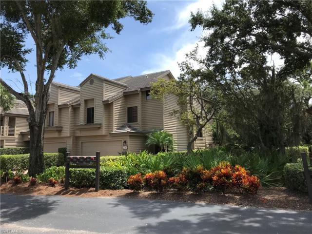 27107 Oakwood Lake Dr, Bonita Springs, FL 34134 (#219040534) :: The Dellatorè Real Estate Group