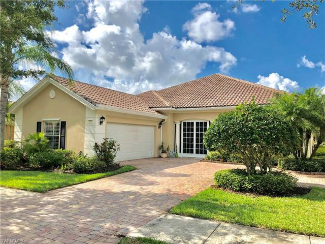 7672 Sicilia Ct, Naples, FL 34114 (#219041127) :: Equity Realty