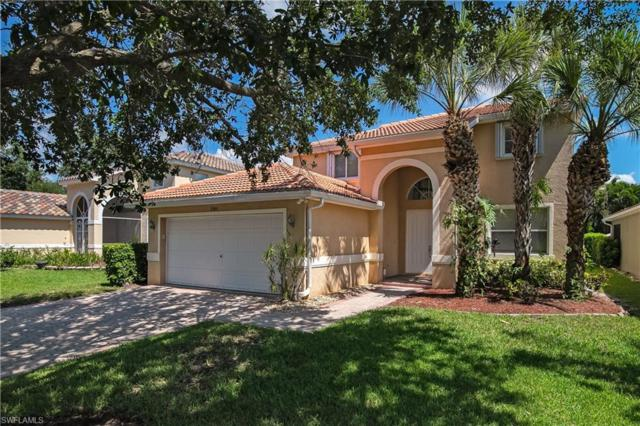 9385 Scarlette Oak Ave, Fort Myers, FL 33967 (#219045829) :: The Dellatorè Real Estate Group