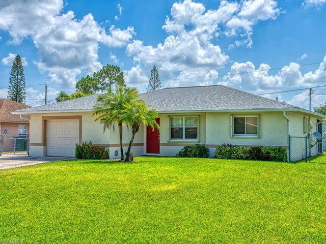 1728 52nd Ter SW, Naples, FL 34116 (MLS #219046985) :: The Naples Beach And Homes Team/MVP Realty
