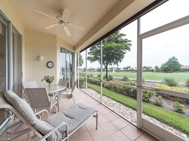22891 Sago Pointe Dr #2004, Estero, FL 34135 (MLS #219047072) :: Florida Homestar Team