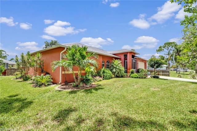 18322 Hepatica Rd, Fort Myers, FL 33967 (MLS #219048480) :: The Naples Beach And Homes Team/MVP Realty