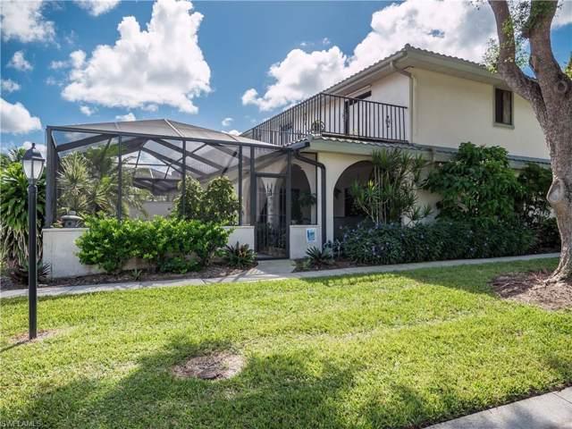 27691 Hacienda East Blvd 320C, Bonita Springs, FL 34135 (MLS #219059073) :: Clausen Properties, Inc.