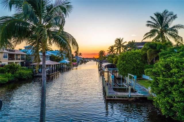 202 6th St, Bonita Springs, FL 34134 (MLS #219060313) :: Clausen Properties, Inc.
