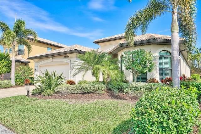 23432 Sanabria Loop, Bonita Springs, FL 34135 (MLS #219062262) :: Dalton Wade Real Estate Group