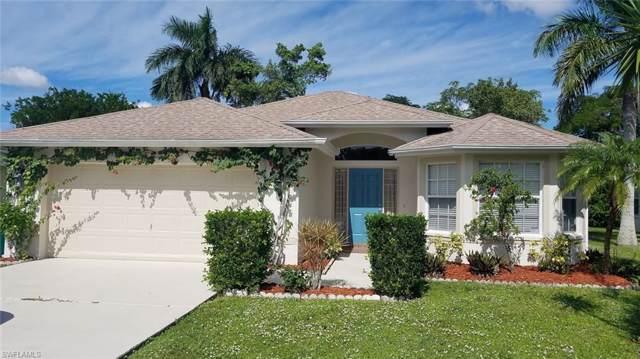 5010 Catalina Ct, Naples, FL 34112 (MLS #219062699) :: Clausen Properties, Inc.
