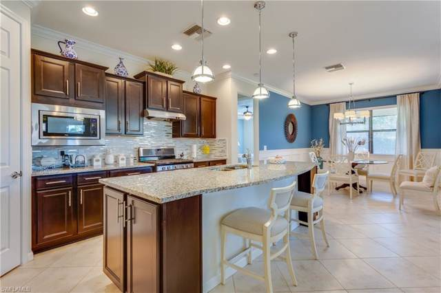 7267 Live Oak Dr, Naples, FL 34114 (MLS #219067162) :: Sand Dollar Group