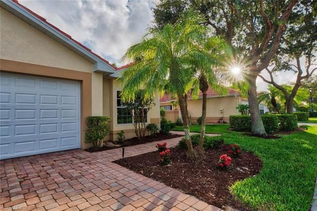 3909 Recreation Ln, Naples, FL 34116 (#219067168) :: The Dellatorè Real Estate Group