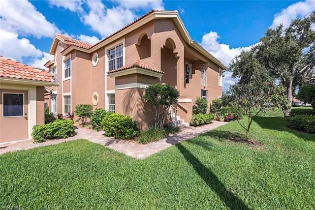 13235 Sherburne Cir #1604, Bonita Springs, FL 34135 (MLS #219067824) :: Clausen Properties, Inc.