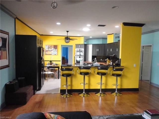 559 Crossfield Cir #45, Naples, FL 34104 (#219067926) :: The Dellatorè Real Estate Group