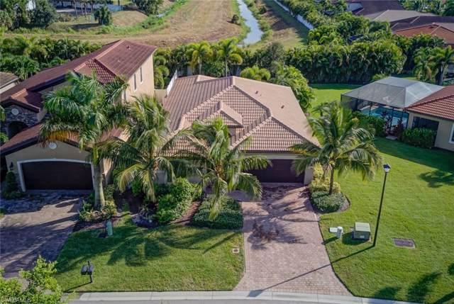 11115 St Roman Way, Bonita Springs, FL 34135 (MLS #219069582) :: The Naples Beach And Homes Team/MVP Realty