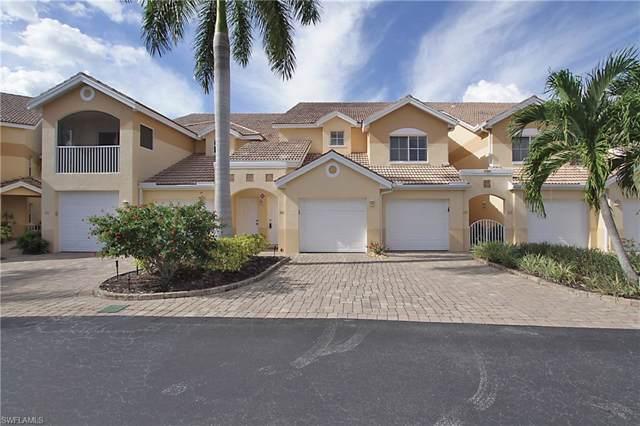 28610 Carriage Home Dr #202, Bonita Springs, FL 34134 (MLS #219071217) :: RE/MAX Radiance