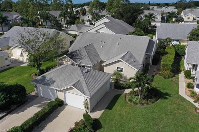 118 Bristol Ln C-48, Naples, FL 34112 (#219071803) :: Southwest Florida R.E. Group Inc
