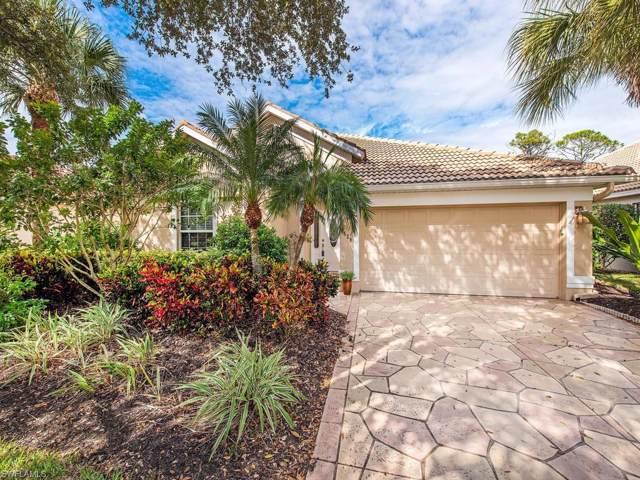 6529 Autumn Woods Blvd, Naples, FL 34109 (#219073140) :: Southwest Florida R.E. Group Inc