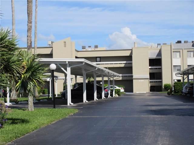 3645 Boca Ciega Dr #212, Naples, FL 34112 (#219073251) :: The Dellatorè Real Estate Group