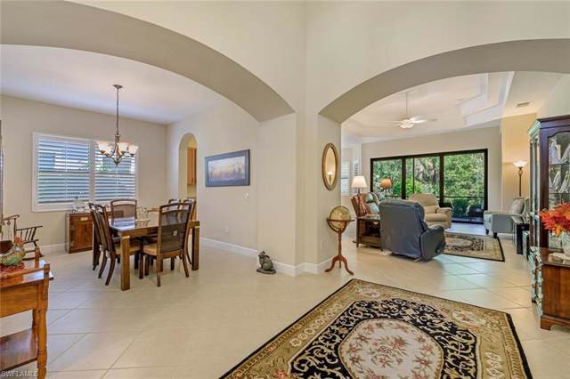9341 Isla Bella Cir, Bonita Springs, FL 34135 (#219073987) :: The Dellatorè Real Estate Group