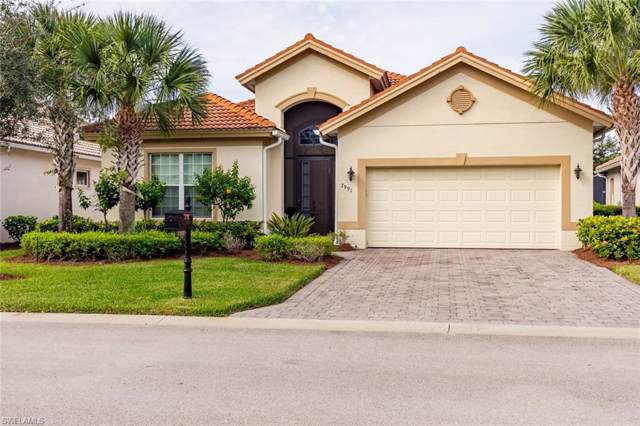 7991 Princeton Dr, Naples, FL 34104 (MLS #219074002) :: Clausen Properties, Inc.